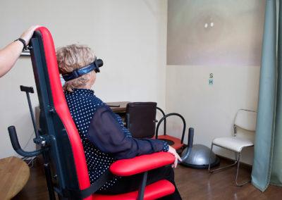 Ostekinetomedica Oradea 090